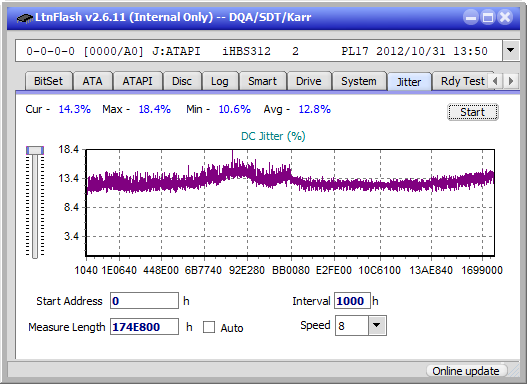 LG WH16NS60\LG BH16NS60 Ultra HD Blu-ray-jitter_2x_opcon_ihbs312.png
