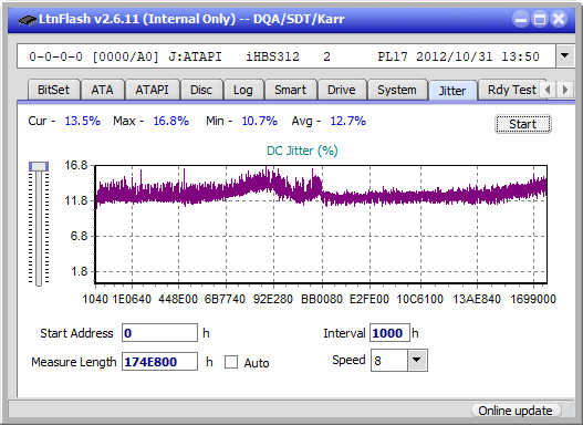 LG WH16NS60\LG BH16NS60 Ultra HD Blu-ray-jitter_2x_opcoff_ihbs312.png