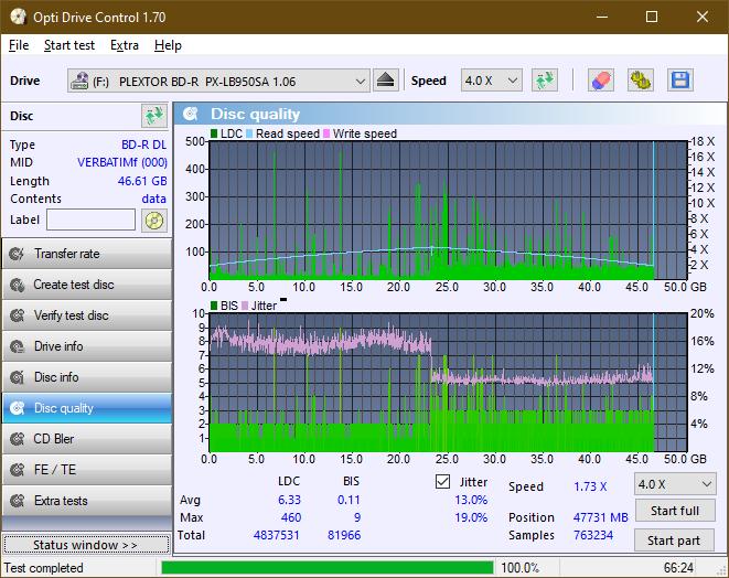 LG WH16NS60\LG BH16NS60 Ultra HD Blu-ray-dq_odc170_6x_opcoff_px-lb950sa.png