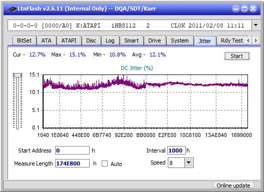 LG WH16NS60\LG BH16NS60 Ultra HD Blu-ray-jitter_6x_opcoff_ihbs112-gen1.png