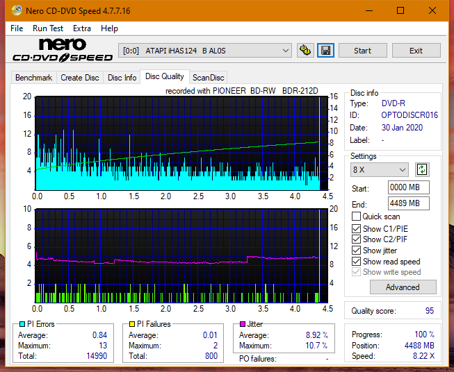 Pioneer BDR-S12J-BK / BDR-S12J-X  / BDR-212 Ultra HD Blu-ray-dq_16x_ihas124-b.png