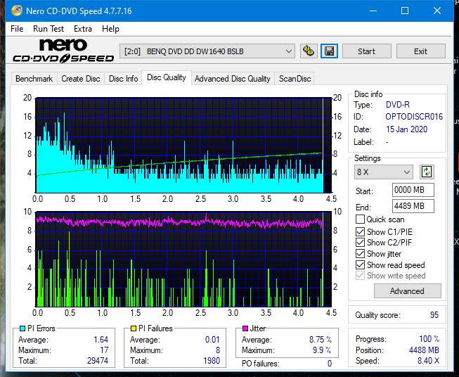 Samsung SH-B123L-dq_4x_dw1640.png
