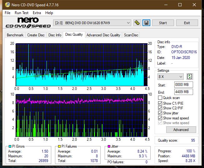 Samsung SH-B123L-dq_8x_dw1620.png