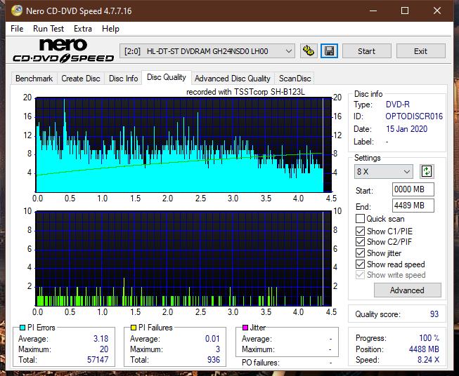 Samsung SH-B123L-dq_8x_gh24nsd0.png