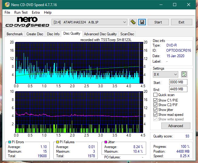 Samsung SH-B123L-dq_12x_ihas324-.png
