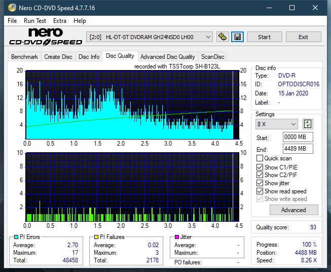 Samsung SH-B123L-dq_12x_gh24nsd0.png
