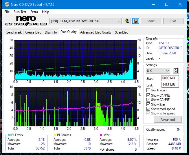 Samsung SH-B123L-dq_16x_dw1640.png