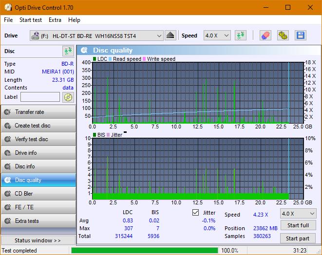 LG BP50NB40-dq_odc170_6x_opcon_wh16ns58dup.png