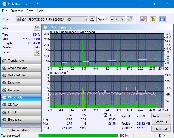 LG BP50NB40-dq_odc170_2x_opcoff_px-lb950sa.png