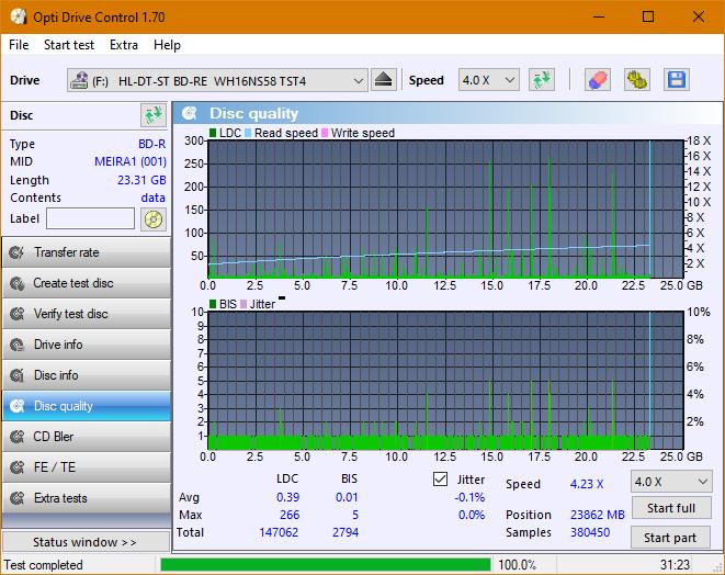 LG BP50NB40-dq_odc170_6x_opcoff_wh16ns58dup.png