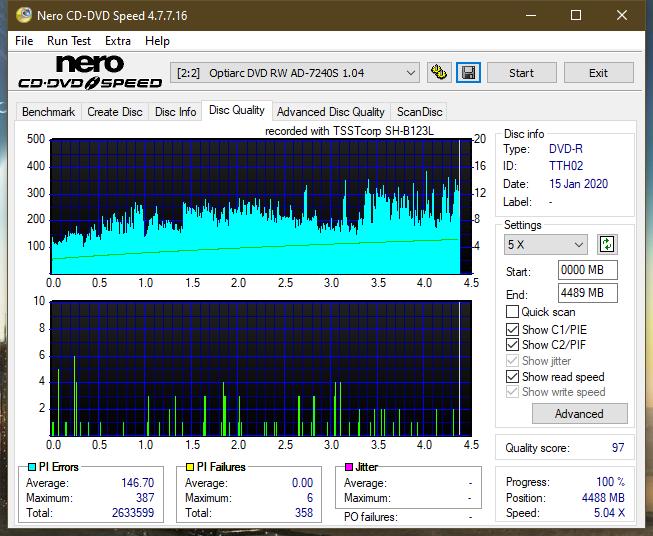 Samsung SH-B123L-dq_4x_ad-7240s.png