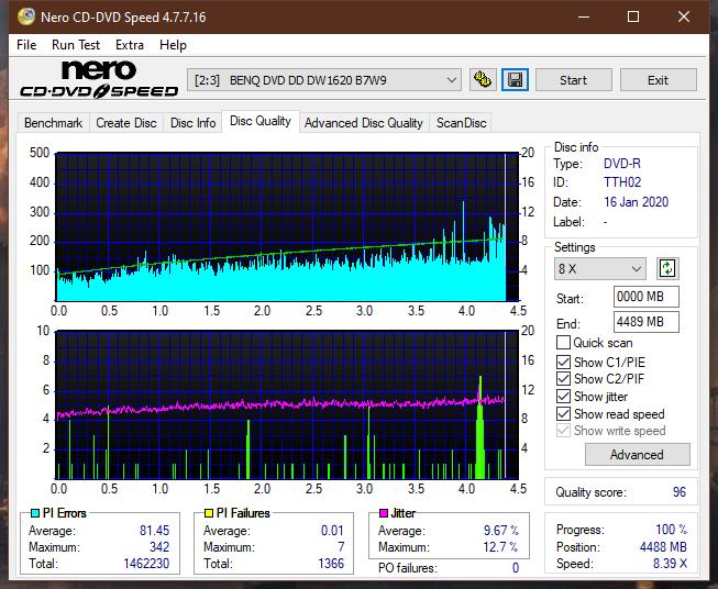 Samsung SH-B123L-dq_6x_dw1620.png