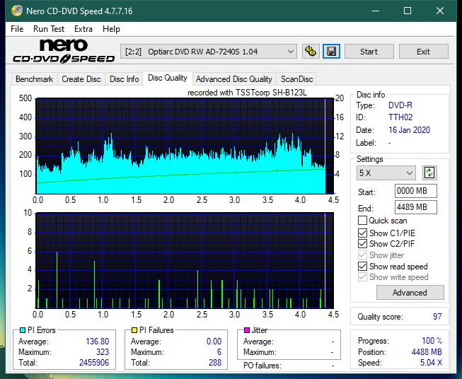 Samsung SH-B123L-dq_8x_ad-7240s.png