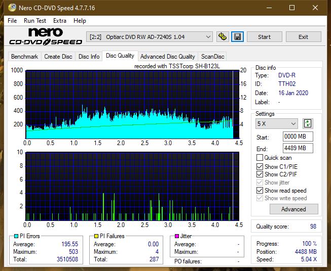 Samsung SH-B123L-dq_12x_ad-7240s.png