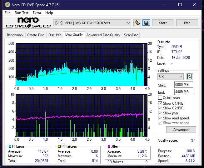 Samsung SH-B123L-dq_14x_dw1620.png