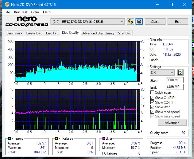 Samsung SH-B123L-dq_14x_dw1640.png