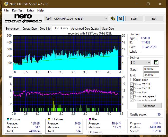 Samsung SH-B123L-dq_16x_ihas324-.png