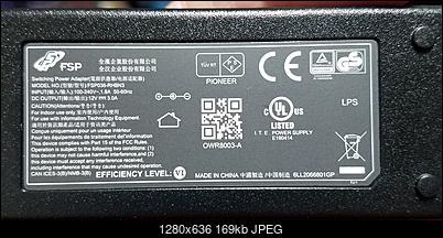 Pioneer BDR-X12JBK / BDR-X12J-UHD-power-label.jpg
