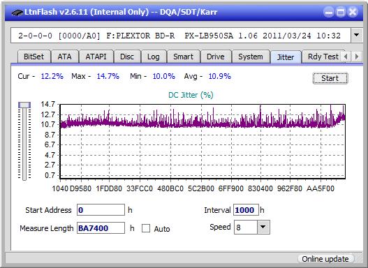 Pioneer BDR-S12J-BK / BDR-S12J-X  / BDR-212 Ultra HD Blu-ray-jitter_2x_opcoff_px-lb950sa.png