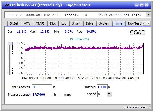 Pioneer BDR-S12J-BK / BDR-S12J-X  / BDR-212 Ultra HD Blu-ray-jitter_8x_opcoff_ihbs312.png
