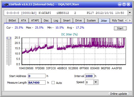 Samsung SE-506BB-jitter_2x_opcon_ihbs312.png