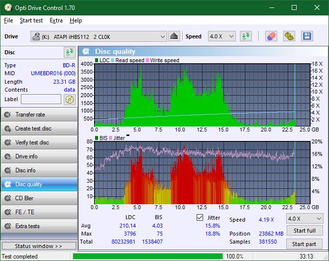 Samsung SE-506BB-dq_odc170_6x_opcon_ihbs112-gen1.png