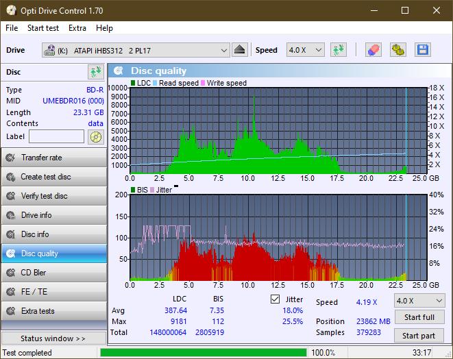 Samsung SE-506BB-dq_odc170_6x_opcon_ihbs312.png