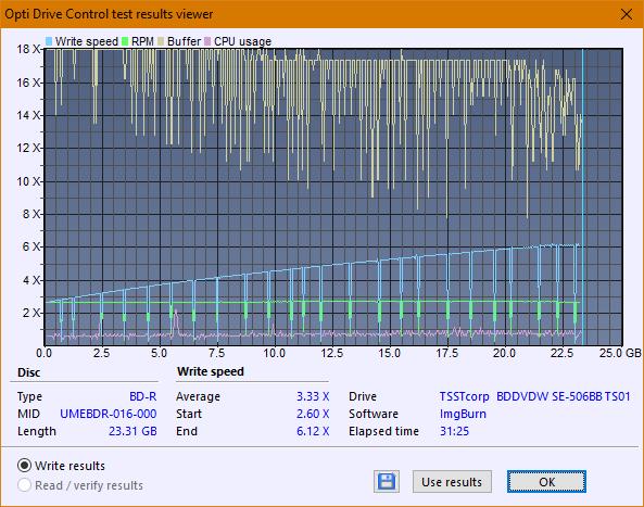 Samsung SE-506BB-createdisc_2x_opcoff.png