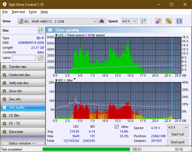 Samsung SE-506BB-dq_odc170_6x_opcoff_ihbs112-gen1.png
