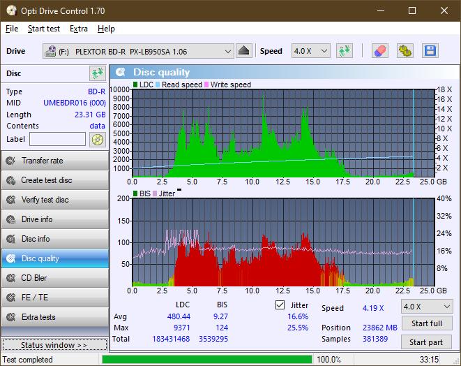 Samsung SE-506BB-dq_odc170_6x_opcoff_px-lb950sa.png