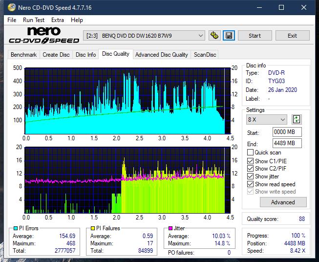 Samsung SH-B123L-dq_4x_dw1620.png