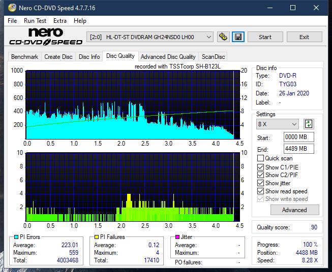 Samsung SH-B123L-dq_4x_gh24nsd0.png