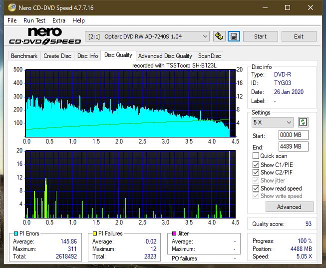 Samsung SH-B123L-dq_6x_ad-7240s.png
