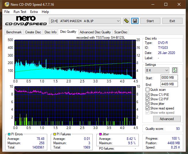 Samsung SH-B123L-dq_6x_ihas324-.png