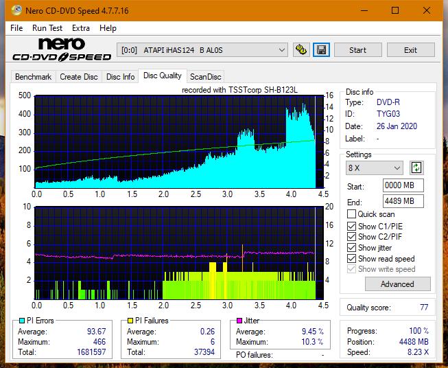 Samsung SH-B123L-dq_8x_ihas124-b.png