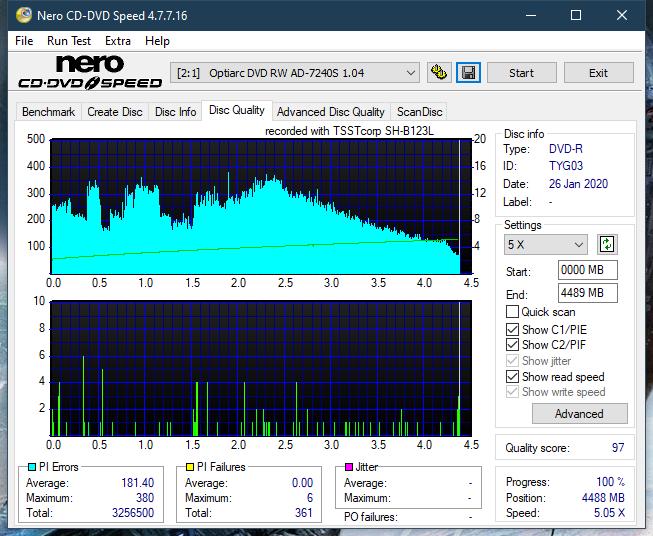 Samsung SH-B123L-dq_10x_ad-7240s.png