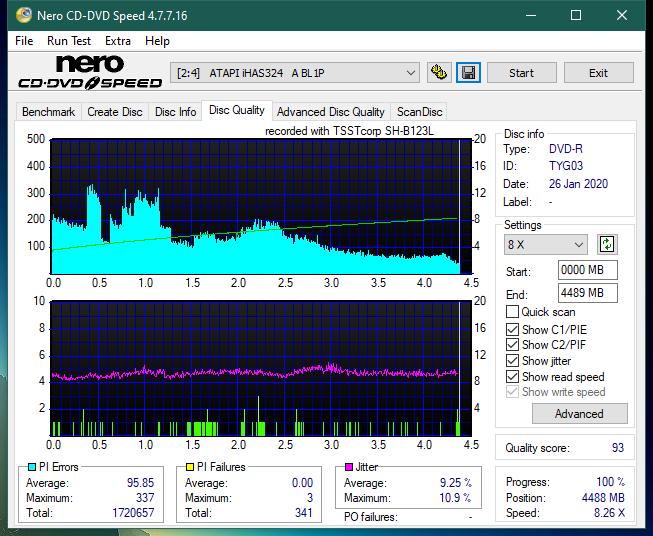 Samsung SH-B123L-dq_10x_ihas324-.png