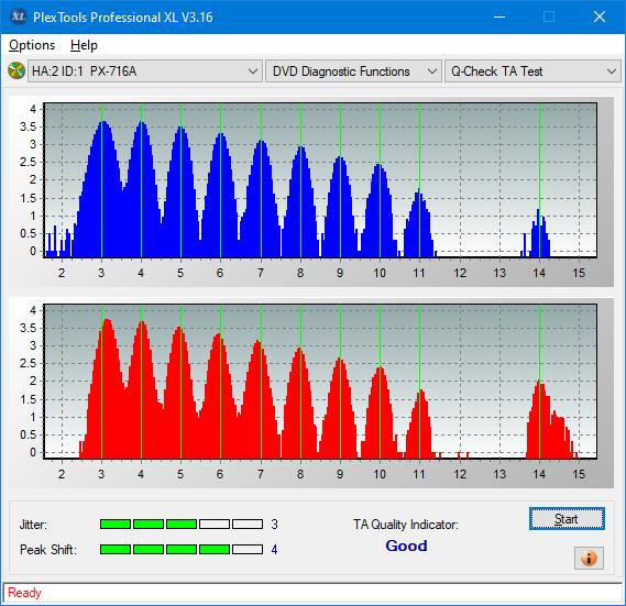Samsung SH-B123L-ta-test-inner-zone-layer-0-_10x_px-716a.png