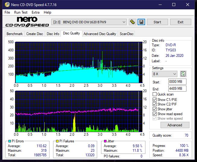 Samsung SH-B123L-dq_12x_dw1620.png