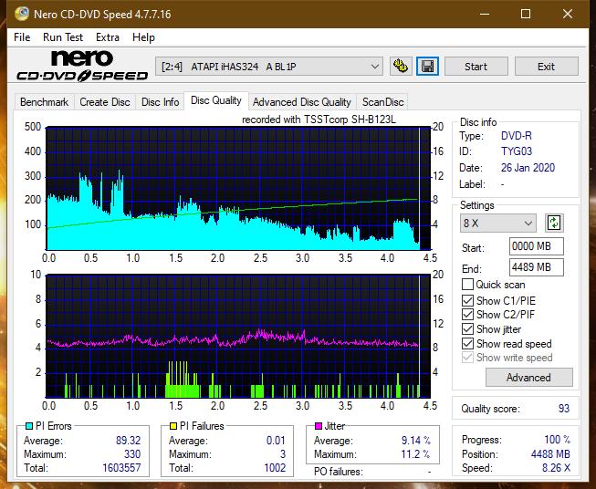 Samsung SH-B123L-dq_14x_ihas324-.png