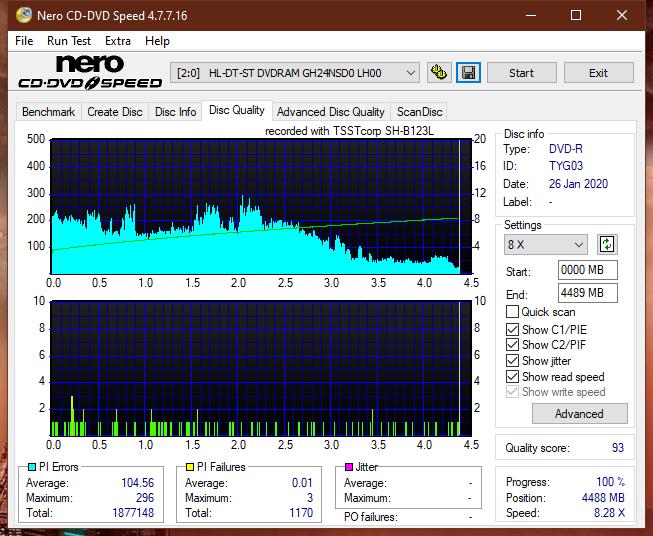 Samsung SH-B123L-dq_14x_gh24nsd0.png