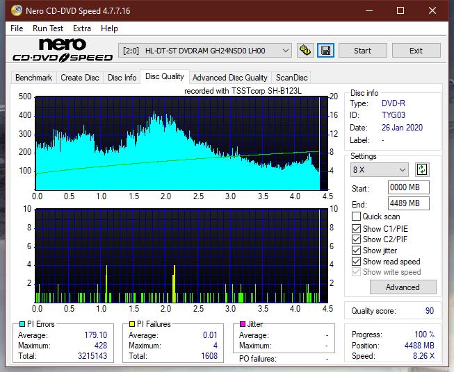 Samsung SH-B123L-dq_16x_gh24nsd0.png
