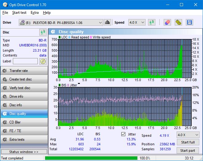 Pioneer BDR-XS07UHD, BDR-XS07S-dq_odc170_4x_opcon_px-lb950sa.png