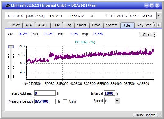 Pioneer BDR-XS07UHD, BDR-XS07S-jitter_6x_opcon_ihbs312.png