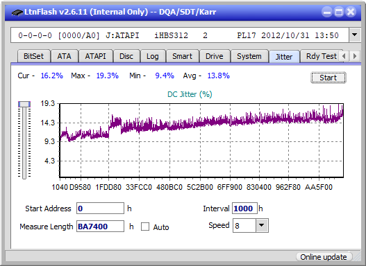 Pioneer BDR-XS07UHD, BDR-XS07S-jitter_6x_opcon_ihbs312.png