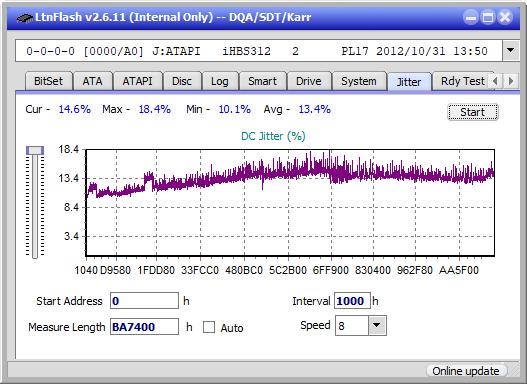 Pioneer BDR-XS07UHD, BDR-XS07S-jitter_4x_opcoff_ihbs312.png