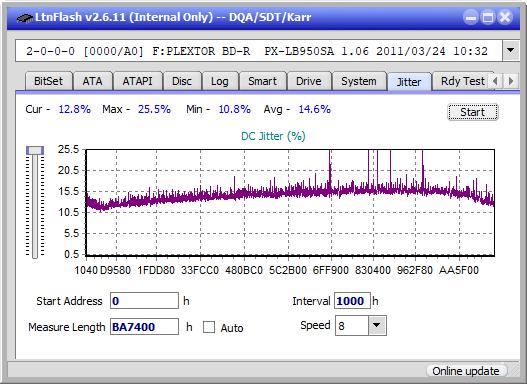 Pioneer BDR-S12J-BK / BDR-S12J-X  / BDR-212 Ultra HD Blu-ray-jitter_6x_opcon_px-lb950sa.png