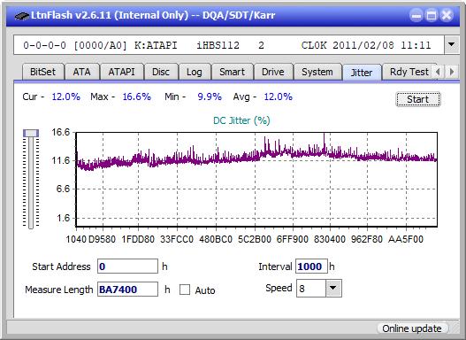 Pioneer BDR-S12J-BK / BDR-S12J-X  / BDR-212 Ultra HD Blu-ray-jitter_10x_opcon_ihbs112-gen1.png