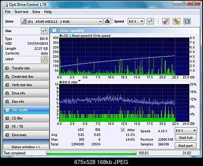 LG BH10LS30-verb-cmc-lg-1.02-x4-x1.7.jpg