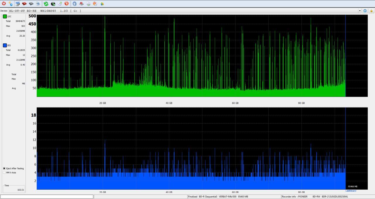 Pioneer BDR-S12J-BK / BDR-S12J-X  / BDR-212 Ultra HD Blu-ray-dq_plextools_2x_wh16ns48dup.jpg
